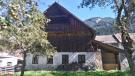 Farm House in St Lorenzen im Gitschtal...