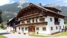 property for sale in Hermagor, Hermagor, Carinthia