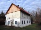 house for sale in St Stefan im Gailtal...
