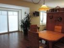 2 bedroom Apartment for sale in Kirchbach, Hermagor...