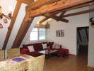 Apartment for sale in Kirchbach, Hermagor...