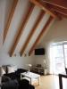 2 bedroom Apartment in Kirchbach, Hermagor...