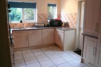 2 bedroom Detached Bungalow to rent in Telford Avenue...