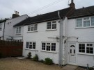 Cottage to rent in Ettington Village...