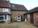 1 bed Cottage to rent in Daventry, Staverton Road...