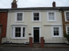 Terraced house to rent in Bloxham Village...