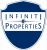 Infiniti Properties, Glasgow logo
