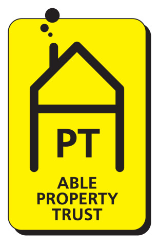 Able Property Trust, Nottinghambranch details