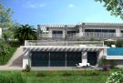 3 bed new property in Faralya