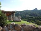 house for sale in Porto Cervo