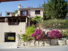 2 bed home in Paphos