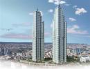 2 bed new Apartment for sale in Istanbul