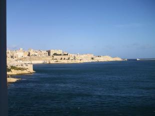 Vittoriosa Apartment for sale