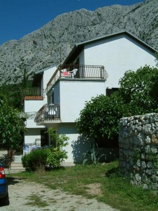 property for sale in Dubrovnik