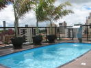 Apartment for sale in Joo Pessoa