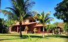 4 bedroom property in Sao Goncalo do Amarante