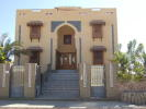 Apartment for sale in Sharm el Sheikh