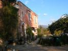 Land for sale in Italy - Campania...