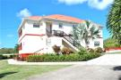 6 bed house in St Kitts and Nevis