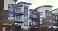 Apartment to rent in Dunthorne Way...