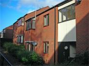 Durrans Court Apartment to rent