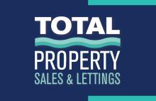 A TOTAL Property Company, Milton Keynes
