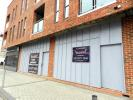 new development to rent in Romford Road, London, E12