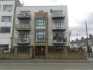 1 bedroom Flat in Katherine Road, London...