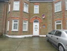 Flat in Chester Road, London, E7