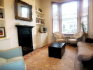 4 bedroom Terraced house in Prestbury Road, London...