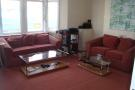 3 bed Flat in High Street North...