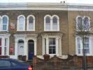 4 bed Terraced property to rent in Dunlace Road, London, E5