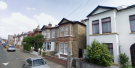 4 bed home in Wolseley Road, London, E7