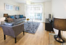 1 bed Serviced Apartments to rent in Glenthorne Road, London...