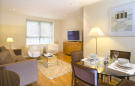 Serviced Apartments in Marsham Street, London...