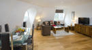 Penthouse to rent in Dorset Road, London, SW8