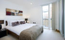 Serviced Apartments to rent in Euston Road, London, NW1