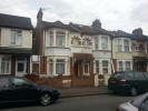 3 bed property in St. Winefride'S Avenue...