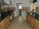 3 bed Terraced house in Dorset Road, London, E7