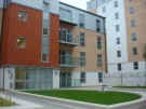 2 bedroom new Apartment to rent in Queen Mary Avenue...