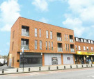 new Apartment for sale in Romford Road, Manor Park