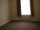 4 bed Terraced property to rent in St. Awdrys Road, Barking...