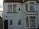 3 bedroom Flat to rent in First Avenue, London, E12