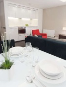 Serviced Apartments to rent in Botolph Alley, London...