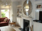 4 bedroom Terraced house to rent in Granville Road, Barnet...