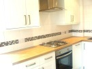 Serviced Apartments to rent in Roding Lane South, IG8