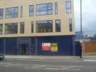 property to rent in Lea Bridge Road,