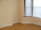 2 bed Terraced property in Halley Road, London, E7