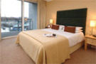 Serviced Apartments to rent in Boardwalk Place, London...