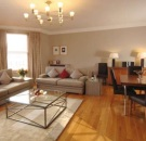 Serviced Apartments to rent in Stanhope Gardens, London...